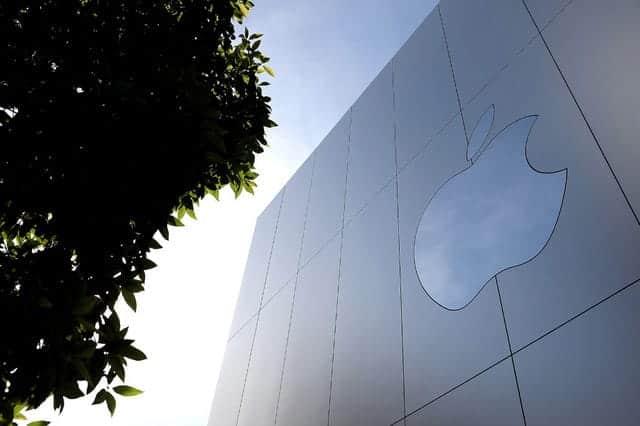 アップルとゴールドマンサックス、クレジットカードで提携か