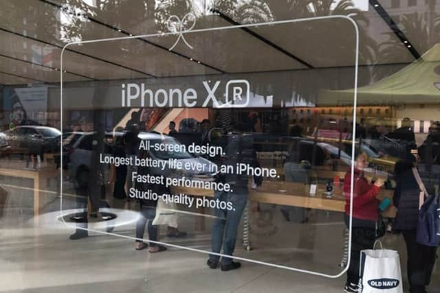 Appleで何が起きているのか、クックCEOの手紙に波紋