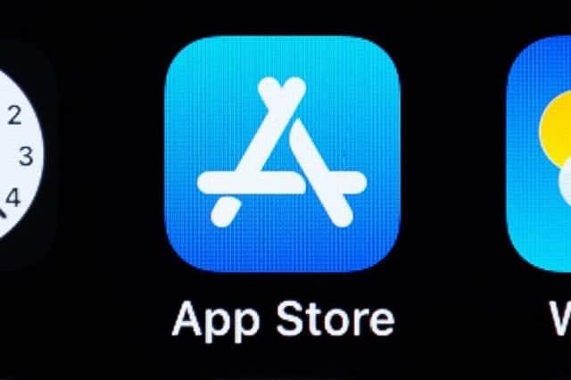 2021年にiPhone・iPad・Macのアプリ統合か