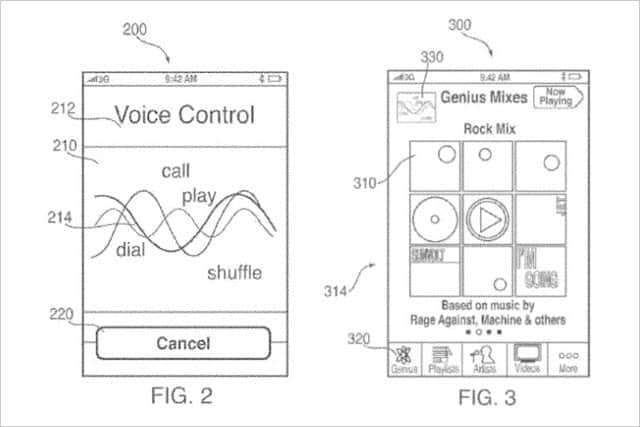 声紋で識別して処理を変えるスマートスピーカ開発か