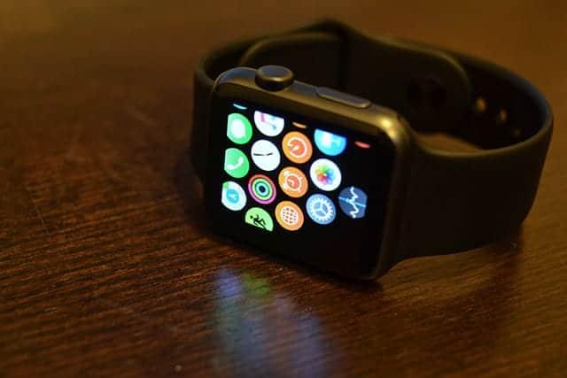 Apple Watchをスピードアップさせる方法