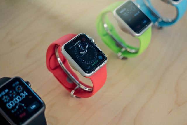 Apple Watchはジョブズの健康への願いから開発された
