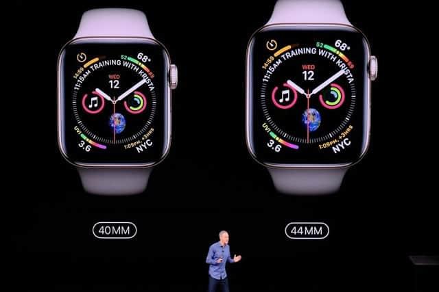 新Apple Watchが遂げた驚異的進化の全貌