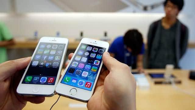新iPhoneとiPadは3月15日で決まりか。発売も同じ週に開始。