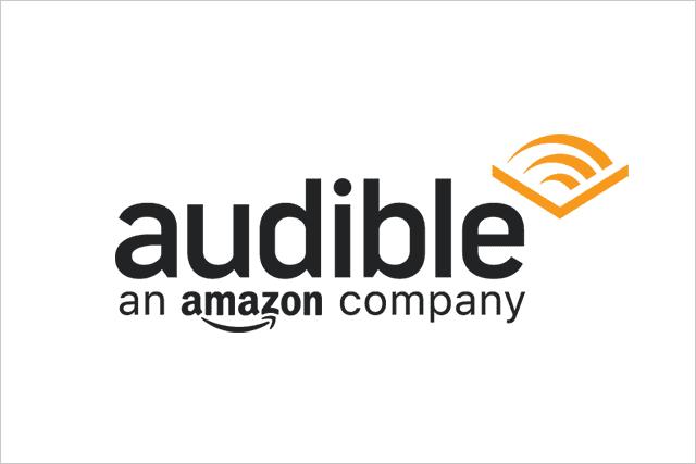 おぉ!神サービス!Audible(オーディブル)は退会しても購入したタイトルは普通に利用可能!