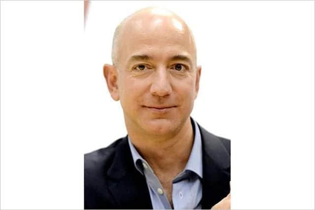 Amazon、米不法移民の子供支援で36億円寄付