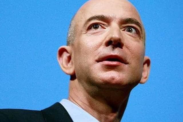 アマゾン、プライム会員が1億人突破