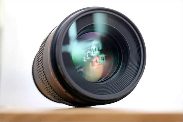 レンズフィルターに付着した指紋や皮脂汚れが簡単に落ちる『HAKUBA レンズペン3』レビュー!デカいブロワーも