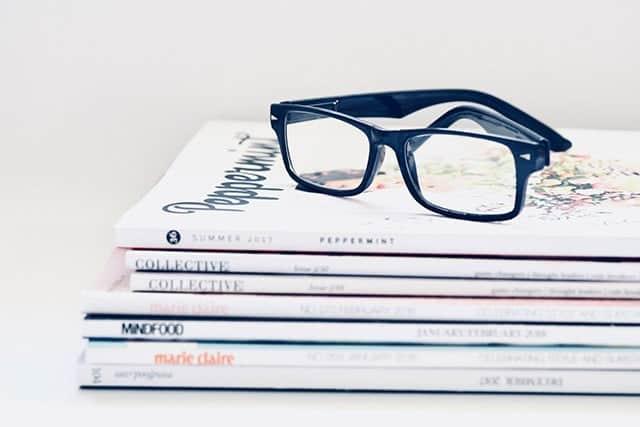 アマゾン、書籍買い切りへ出版社と交渉