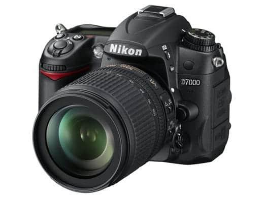 ニコンD7000画像