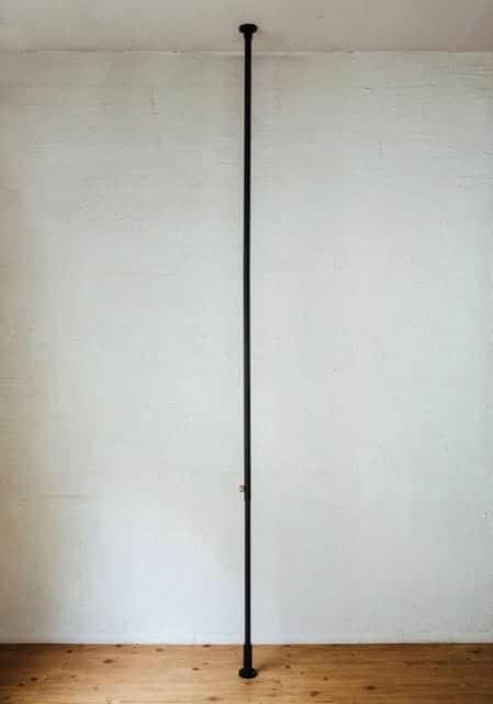 DRAW A LINE 突っ張り棒