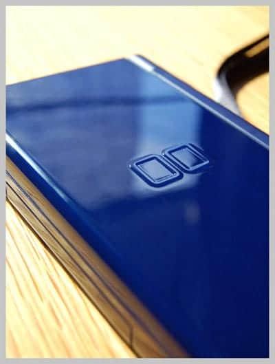 ニンテンドー DS Lite