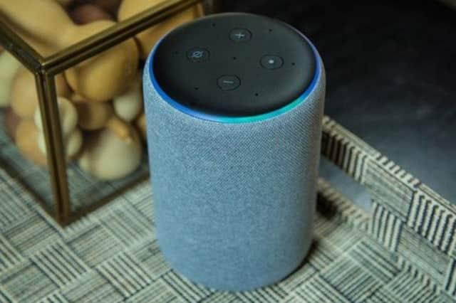 AlexaやEcho、2018年も成長続く