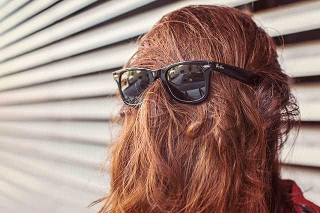 今年、Amazonで最も売れた家電はこれ!みなさんお顔の毛が気になるようで...