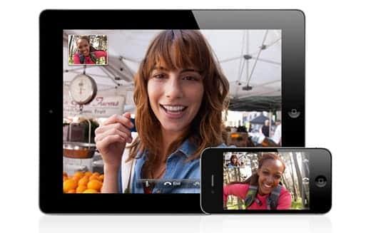 iOS 6では3Gに対応