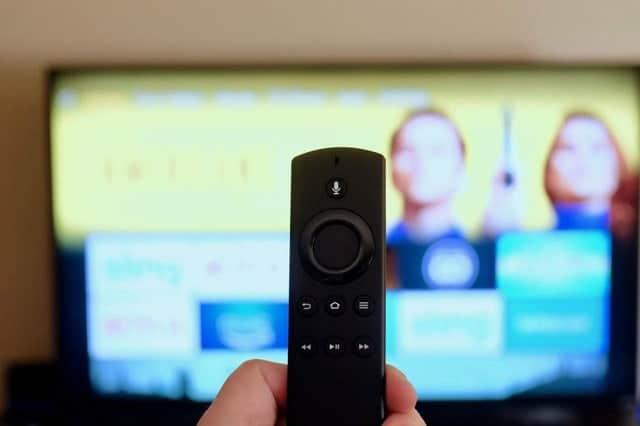 Apple MusicがAmazon Fire TVで利用可能に