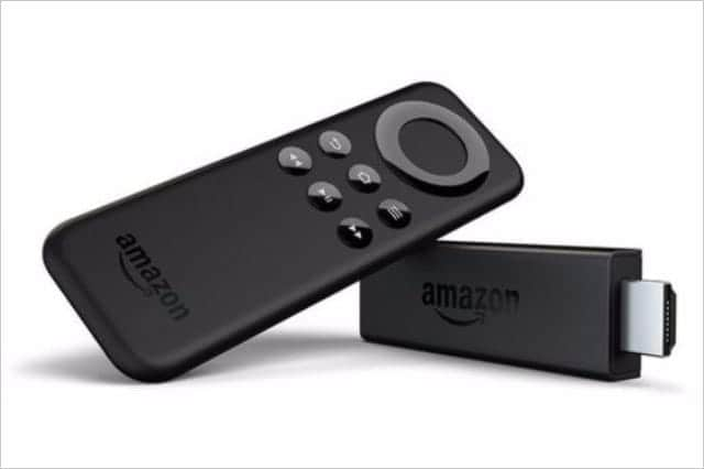Fire TV Stick Basic Edition 世界各国で発売へ