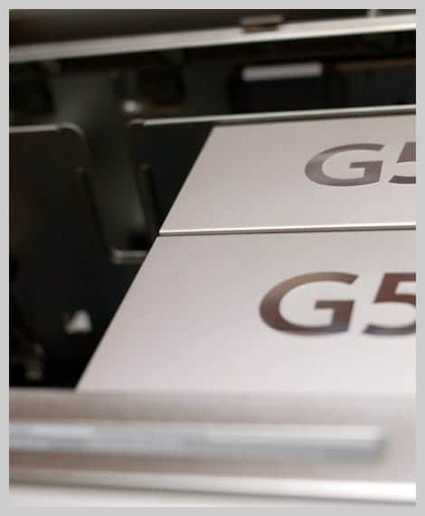 g5-01.jpg