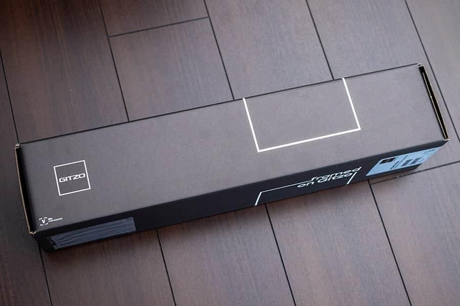 GT1545T GH1382TQD 外箱