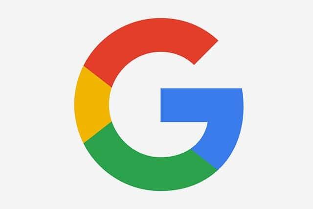 まだしてないの?乗っ取られてからじゃ遅い!Googleの2段階認証の設定方法。