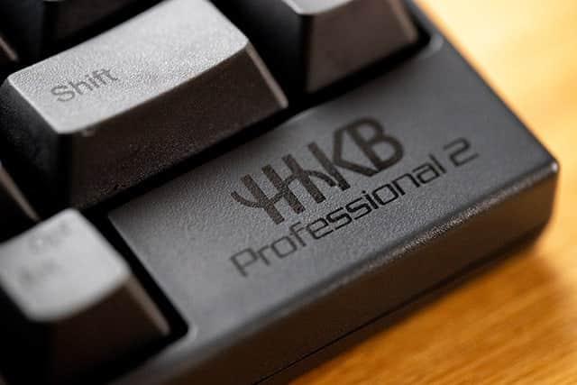 HHKB Professional2 購入レビュー!US(英語)配列をMacで快適に使うために設定したこと