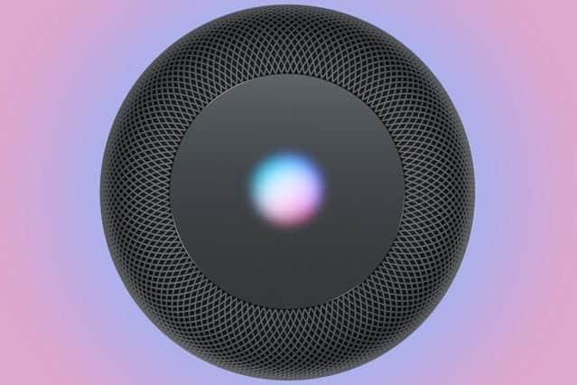 Siriはなぜ他社に遅れをとったのか