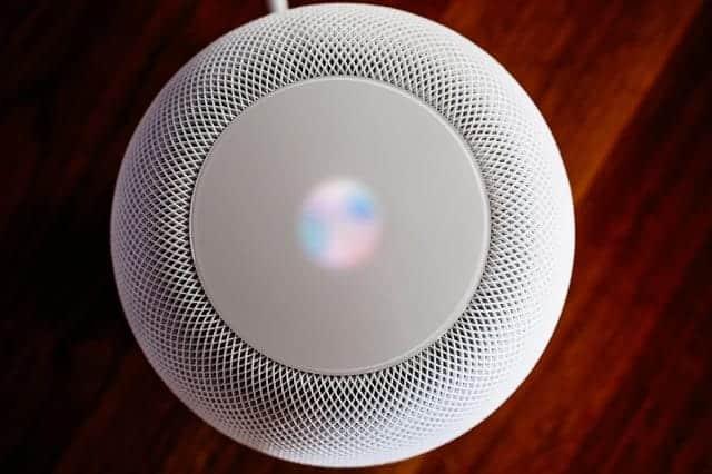 HomePod 徹底解説 音は優秀Siriに課題