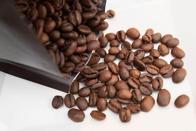 エチオピアのスペシャルティーコーヒー『ゴティティ ナチュラル』がうまい!ご褒美コーヒー決定!