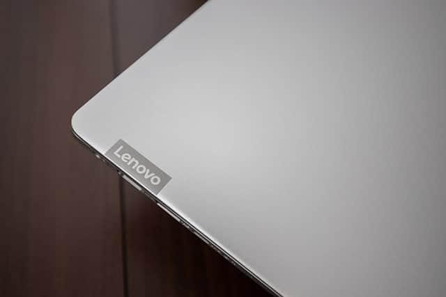 初心者にも最適な7万円以内で買えるWindows10パソコン購入 Ideapad 330Sはそこそこスペックでハイコスパ