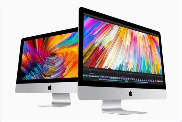 Macを安く購入する方法まとめ Appleオンラインストア?整備済み?Amazon?