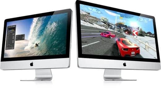 新しいiMacは2012年の6月か7月に発売になるらしい