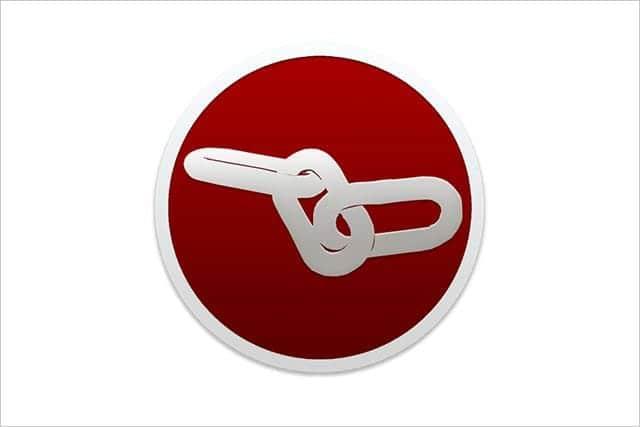 サイト内のリンク切れをすぐに発見してくれるMac専用リンクチェックツール「Integrity」は簡単で超速い!