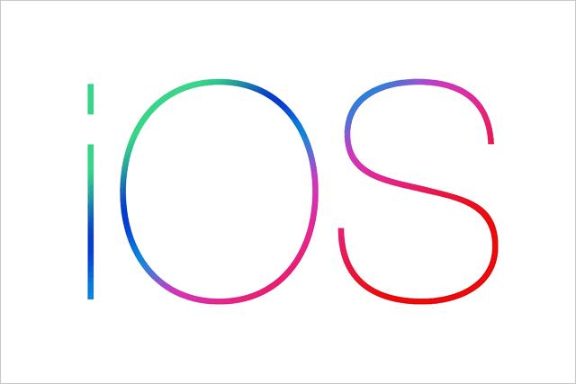 Safariやその他Appのリンク問題を修正したiOS9.3.1がリリース