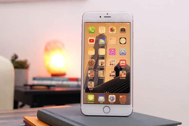 iOS 9.3の新機能!ナイトシフトモードはブルーライト軽減して睡眠障害を防ぐ!
