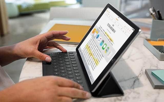 iPad投資をもったいないと考えるバカ社長