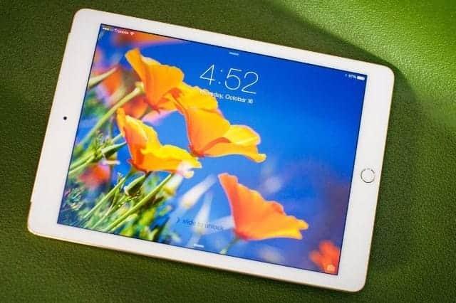 低迷続くタブレット市場、首位アップルの出荷も6%減