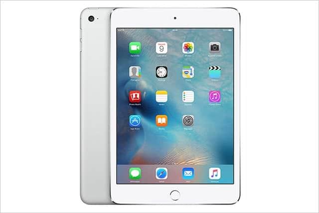 iPad mini?新型iPadとみられる6つの型番がEECに登録完了