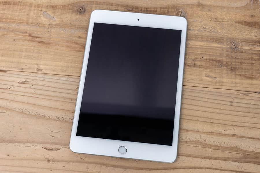 iPad mini 第5世代 本体