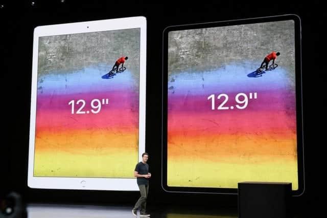 まとめ:アップル新発表総ざらい
