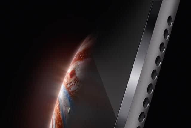 9.7インチのiPad Air 3はiPad Proに?