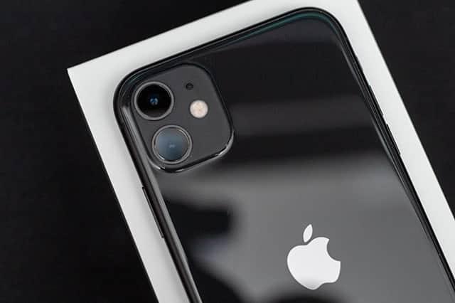 2年ぶりに買い替えたiPhone 11!超広角レンズより簡単データ移行に驚く