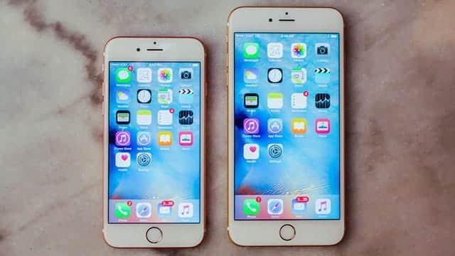 次期iPhoneに256Gバイトモデルが登場か