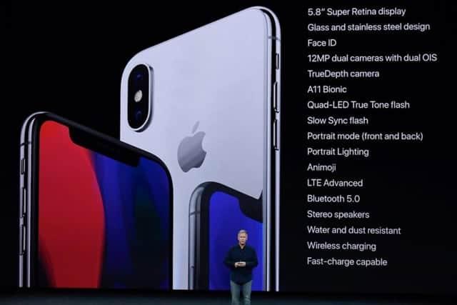 新型iPhoneも超高額になるが、それでも誰もが購入する