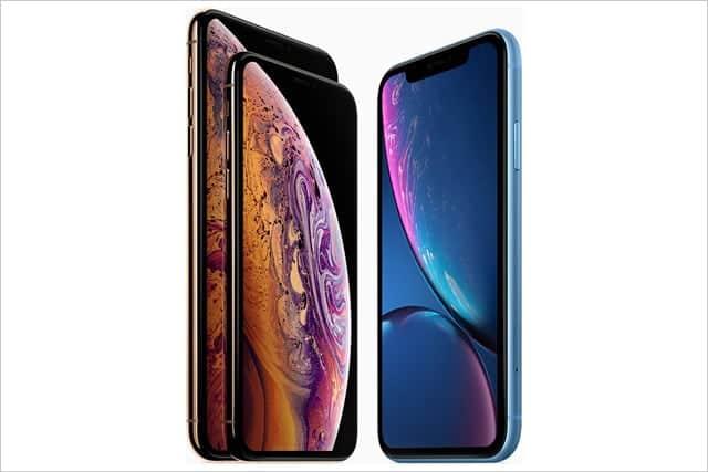 新型iPhone、164,800円www