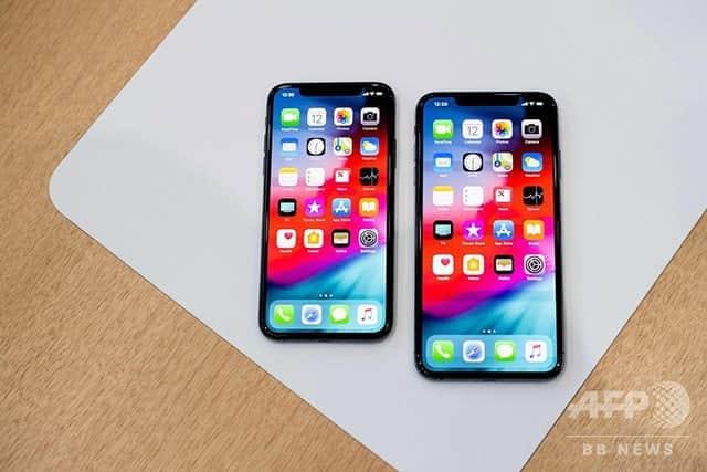 アップルが販売台数の公表を取りやめる理由