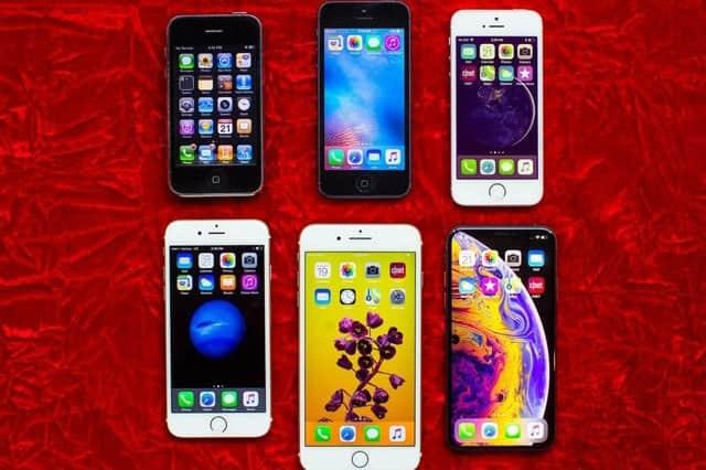 iPhoneのバッテリ交換、2018年は割引で1100万件に急増か