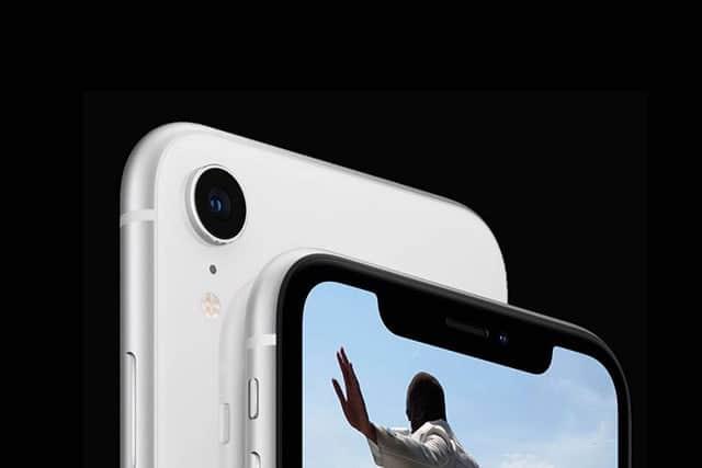 アップルからiPhoneの魔法が消える日