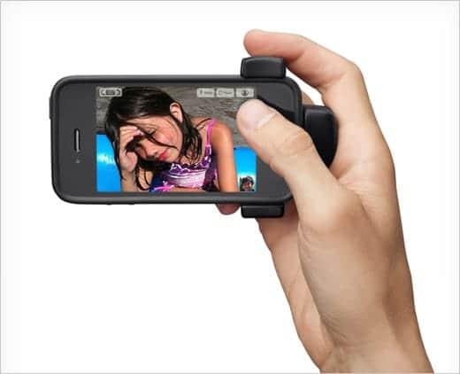 iphone-liveaction-camera-grip.jpg