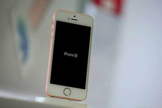 想定使用年数 iPhoneは3年 Macは4年