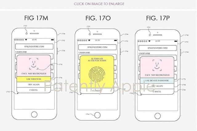 新型iPhone SE開発か 新特許出願で